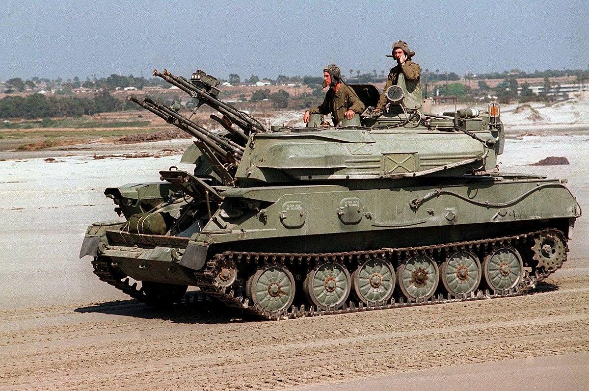 1200px-ZSU-23-4-Camp-Pendleton.jpg