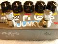 ZVex Lo-Fi Loop Junky.png