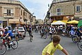 Zabbar activity 14.jpg