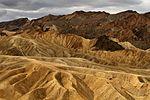 Zabriskie Point - Death Valley (14383866506).jpg