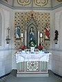 Zaisenhofen Kapelle Altar.jpg