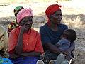 ZambianVillagers2.JPG