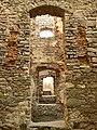 Zamek Krzyżtopór w Ujeździe (Margarettize)..JPG
