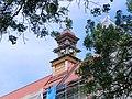 Zamość, Katedra Zmartwychwstania Pańskiego i św. Tomasza Apostoła - fotopolska.eu (219490).jpg