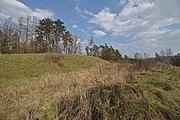 Zaniklý hrad Rysov (03).jpg