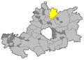 Zapfendorf im Landkreis Bamberg.png