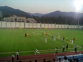 Zaqatala City Stadium.jpg