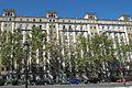 Zaragoza Calle de José Anselmo Clavé 502.jpg