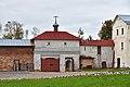 Zelenets MonasteryNorthGate002 2775.jpg