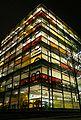 Zentralbibliothek Recht der Universität Hamburg.jpg