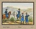 Zentralbibliothek Solothurn - GeneralInspektor Soleure 180720 - aa0691.tif