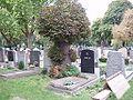 Zentralfriedhof Wien 017.jpg