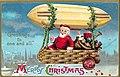 Zeppelin Christmas postcard 1909.jpg