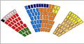 Zetelverdeling VlaamsParlement 2009-2014.png