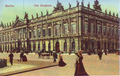Zeughaus, Berlin 1900.png