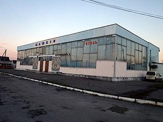 Жашков,  Черкасская область, Украина