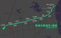 Zhuhai Tram cy map.png