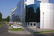 Uniwersytet Zielonog�rski