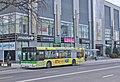 Zielona góra mzk bus autobus 14.jpg