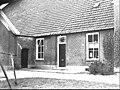Zijgevel - Beuningen - 20493346 - RCE.jpg