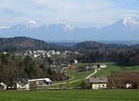 Zlebe Slovenia.JPG