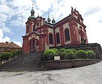 Zlonice Church.jpg