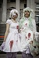 Zombie Walk 2015 (21149793606).jpg