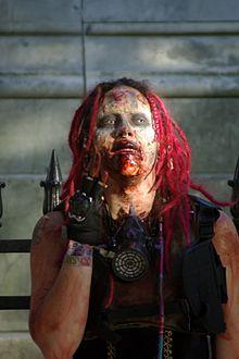 zombi wikipedia la enciclopedia libre