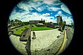 Zona Arqueológica de Tlatelolco.jpg