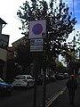Zone bleue drancy - rue près de marceau.jpg