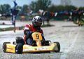 Zoran Markovic Yugoslavia Karting Championship 1997.jpg