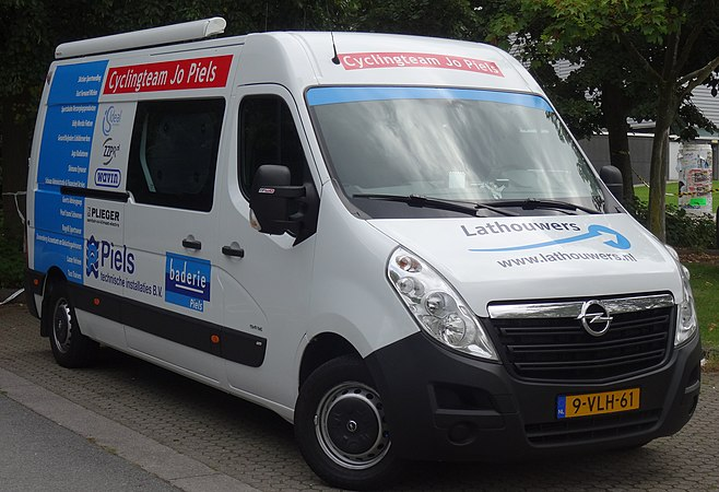Zottegem - Grote Prijs Stad Zottegem, 19 augustus 2014 (B13).JPG