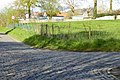 Zottegem Dorpskern Velzeke-Ruddershove Lippenhovestraat - 240660 - onroerenderfgoed.jpg