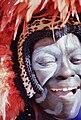 Zulu Smile.jpg