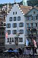 Zunfthaus zur Haue - Münsterbrücke 2013-09-07 12-29-50.JPG