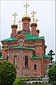 !fotokolbin Иннокентьевская церковь 1.jpg