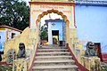 """4. Temple at Krosejuri at Purulia District.jpg"