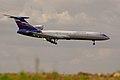 """Aeroflot"" Tu-154m RA-85627 (5354429139).jpg"