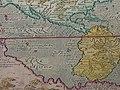 """America,"" 1597*; *a closer view.jpg"
