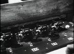 "File:""Cadet Classification"" U.S. Army Air Force Training Film, 1942-43.webm"