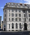 """""""Century House"""" 11 St Peter's Square, Manchester M2 3DN - geograph.org.uk - 2016779.jpg"""