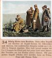 """Der Weltkrieg"" (Zigarettenalbum) 34.png"