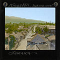 """Kingston looking east, Jamaica"", early 20th century (imp-cswc-GB-237-CSWC47-LS12-006).jpg"