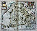 """""""Magnus ducatus Finlandiae - Auctore Andrea Bureo Sueco."""" (22070245668).jpg"""
