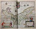 """Pomeraniae ducatus tabula - Auctore Eilhardo Lubino; S. Regiers sculpsit"" (22070531138).jpg"