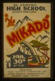 """The Mikado"" LCCN98517738.tif"