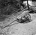 """""""Uoz?k"""" (vozek) za razne pridelke (prevoz iz polja domov), Materija 1955.jpg"""
