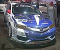 '16 Acura ILX Competition Car.jpg