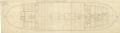 'Impregnable' (1810) RMG J1644.png