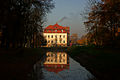 'Jerzmanowa -- Pałac (zetem).jpg